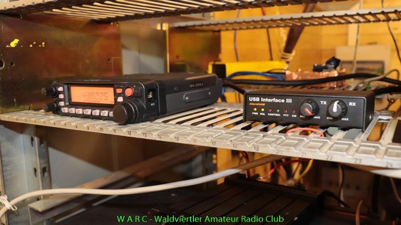 2020-05-21-XNR-Vara-008